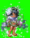 cresentdragonwagon's avatar