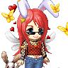 graygoosemom1's avatar