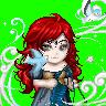 anubischild's avatar