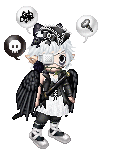 Azukete's avatar