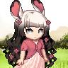 Ihmislehma's avatar