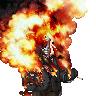 Jaybone_05's avatar