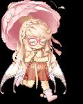 silvershadowedwings's avatar