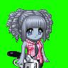Super Runpapa's avatar