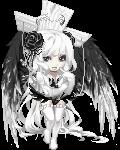 SHINeePINee's avatar