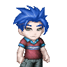 ian9001234's avatar
