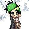 XxSilenced_InThe_ShadowxX's avatar