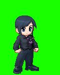 IKurando's avatar
