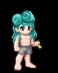 Hobotastique's avatar