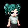 Ellena Pumpkin's avatar