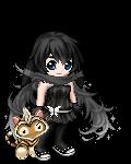 IcePrincessWinter's avatar