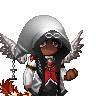 cekralc60's avatar