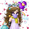 kawhatsup's avatar