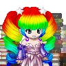 Iamthedarksideofthemoon's avatar