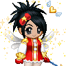 chibiNeko106's avatar