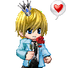 T a m a k i 8D's avatar