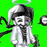 Lieutenant BiscuitEater's avatar