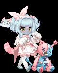 moonprincesskay's avatar