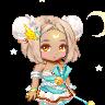 iMoosic's avatar