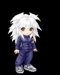 baby marimo's avatar
