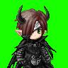 Sky_Rayburd's avatar