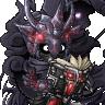 Mallaji's avatar