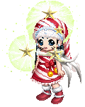 starlit_fairy