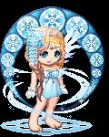 yuuki01's avatar