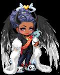 Quiddie!'s avatar
