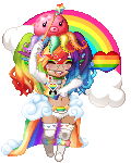 The Fluffy Cheebit's avatar