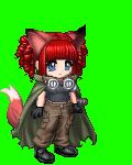 Angel-Born-of-Darkness's avatar