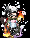 butterflygirlGK's avatar