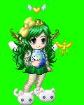 Rose_Yu's avatar