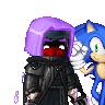 Sonic1636's avatar