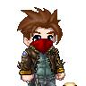 Preventor Heero Yuy's avatar
