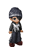 blackXroseXcrys's avatar