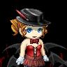 Roxy3025's avatar