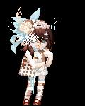 maeora's avatar