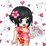 PeachxNinja's avatar