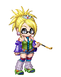 DimitriGibbons's avatar