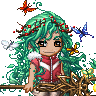 zazooki's avatar