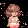 Yukisino's avatar