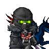 mattmarr23's avatar