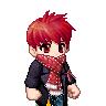late - autumn S L E E T's avatar