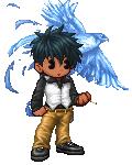 spaartan X's avatar