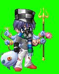 Code-ster's avatar