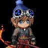 DanVey's avatar