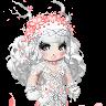 D!sco~'s avatar