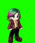 Resef's avatar