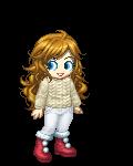 ladybug4u's avatar
